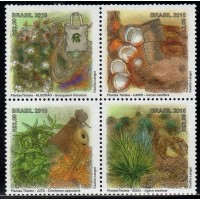 C-3011/3014 (conjunto) - Plantas Têxteis - 2010