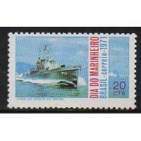 C-0717 - Dia do Marinheiro - 1971